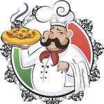 L'âme de la pizza